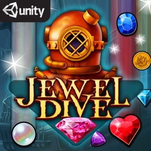 Image Jewel Dive