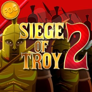 Image Siege of Troy 2