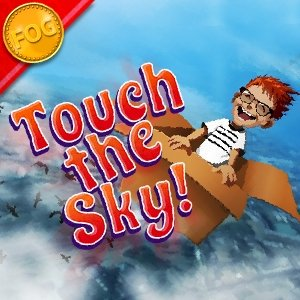 Image Touch the Sky